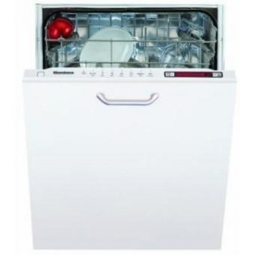 Blomberg GVN9380 60cm Fully Integrated Dishwasher