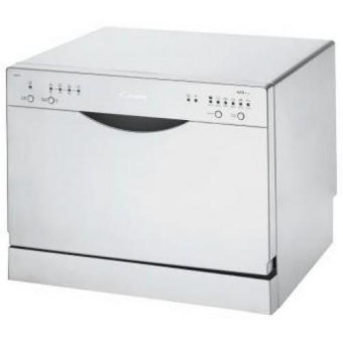 CANDY  CDCF6  55cm Freestand Dishwasher