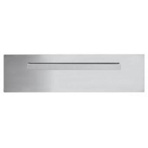 Blomberg BWH7100X 25kg Warming Drawer