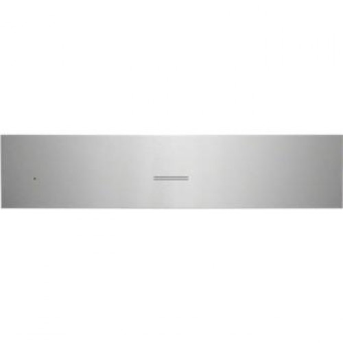 Electrolux EED14700OX 25kg Warming Drawer