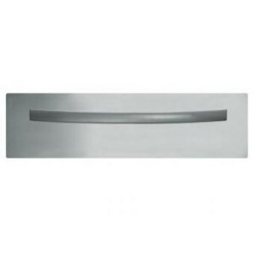 Rosieres RDCT14MIN 25公升 暖碗碟櫃