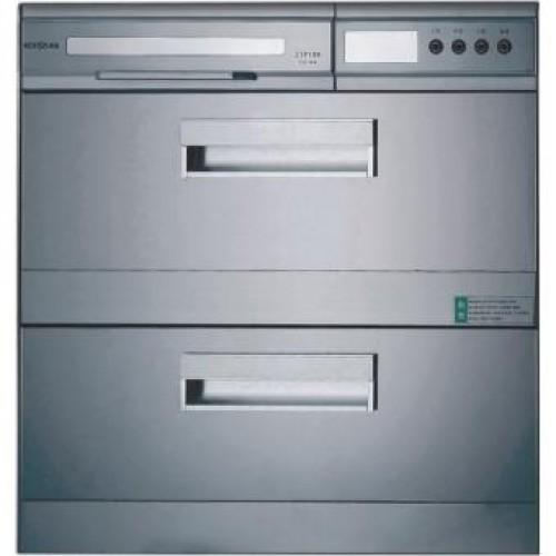 Sanki 日本山崎 SK-LW103 60厘米 嵌入式殺菌消毒碗櫃