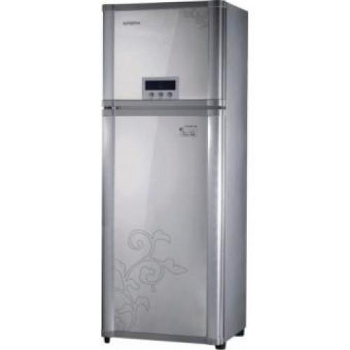 Sanki SK-LW288 48CM 2-doors Dish Sterilizer