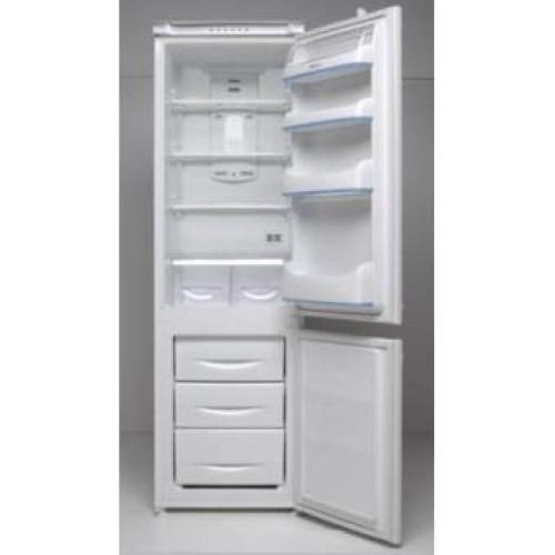 Philco   RF320NF   242 Litres Bottom-Freezer Refrigerator