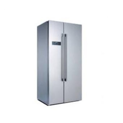 Siemens   KA62NV40   604Litres Side By Side Refrigerator