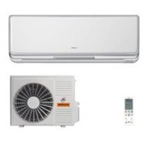 Hitachi   RASSX18HAK   2 HP Split Type Air-Conditioners