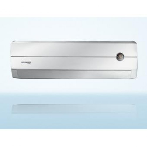 German Pool SH-28   3.5 HP R410A Reverse Cycle Split Type Air Conditioner