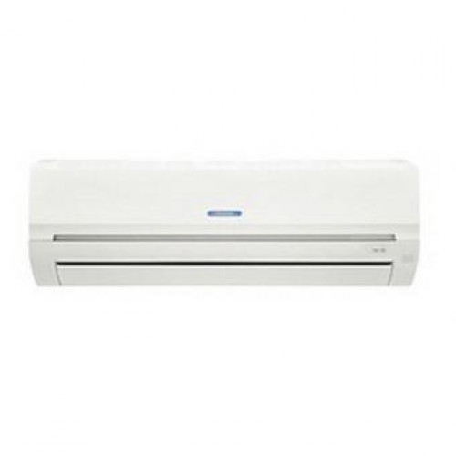 Rasonic RS-PV24KK   2.5 HP R410A Split Type Air Conditioner