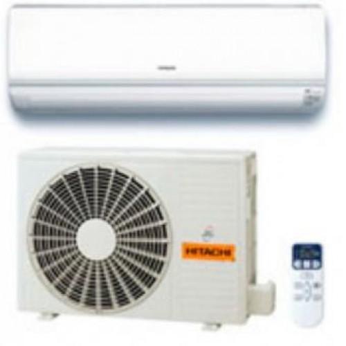 Hitachi   RASX10CBK   1HP Split Type Air-Conditioners