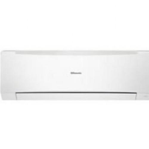 Rasonic RS-PV18KK 2 HP R410A Split Type Air Conditioner