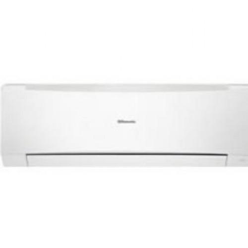 Rasonic RS-PV12KK 1.5 HP R410A Split Type Air Conditioner