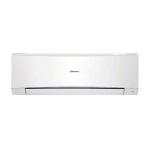 Rasonic RS-PV9KK 1 HP R410A split Type Air Conditioner