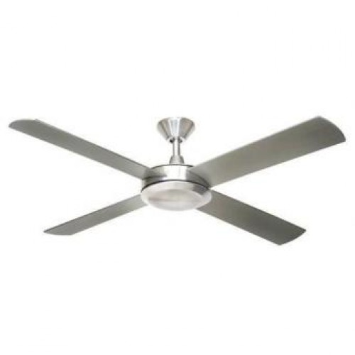 Hunter Pacific   Concept 2 - Timber   52'' Ceiling Fan