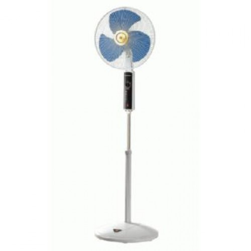 KDK   P40VH/B   16'' / 6-Hour Timer / Living Fan