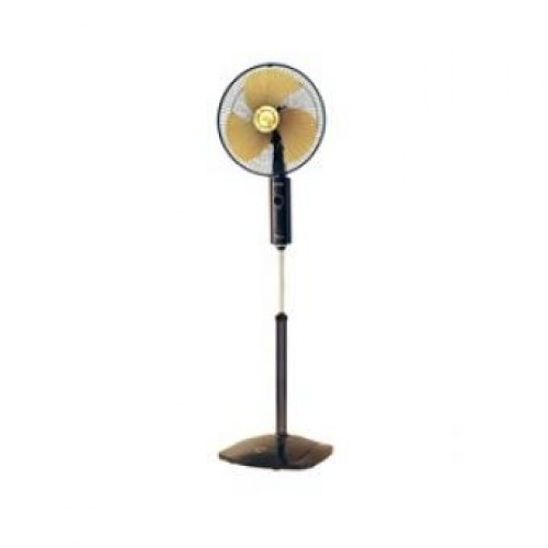 "PANASONIC  F-407XH Living Fan (40cm/16"")"