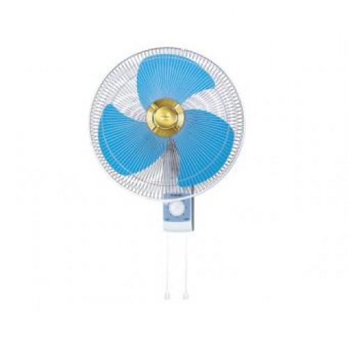 Panasonic   F-359UH   14'' Wall Fan