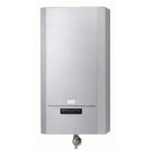 TGC   TRJW161RFL   16公升/分鐘 煤氣熱水器