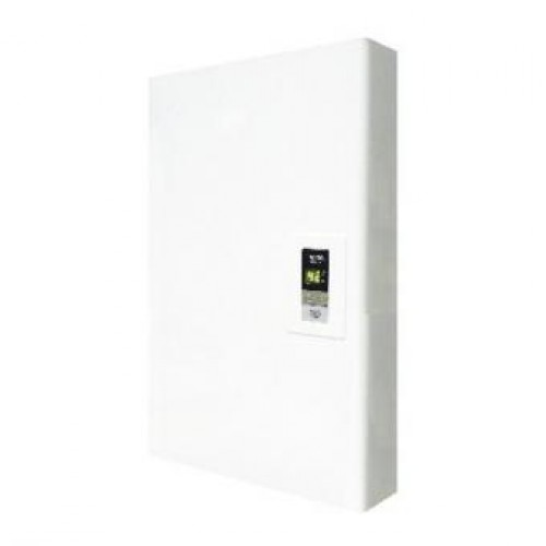 Taada 多田牌   YS1601FMT   16.0 公升/分鐘 煤氣熱水器