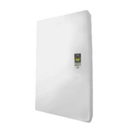 Taada 多田牌   YS1201FMT   12.0 公升/分鐘 煤氣熱水器