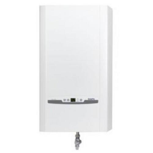 Simpa 簡柏   SRSW110RF   11.0公升/分鐘 煤氣熱水器