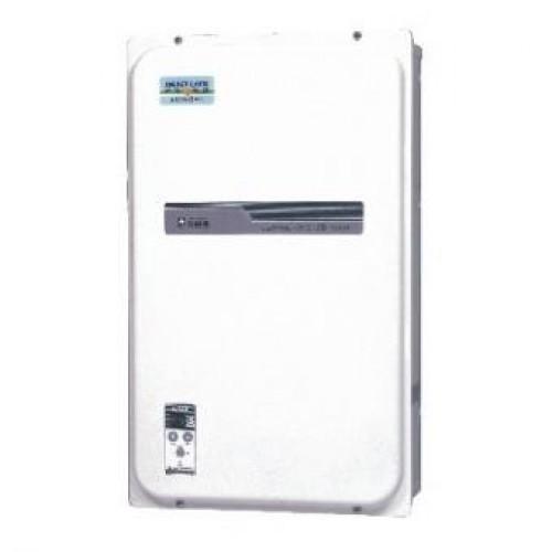 Taada   YS1600FMT   16.0 L/min Town Gas Water Heater