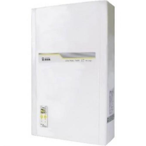 Taada   YS1200FMT   12.0 L/min Town Gas Water Heater