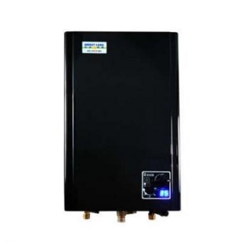 Taada   YS1002FMT   10.0 L/min Town Gas Water Heater