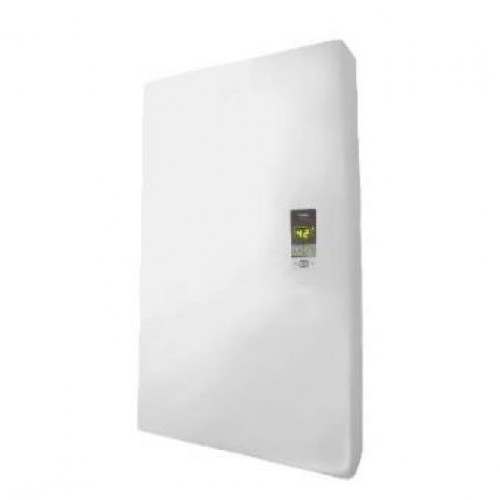 Taada   YS1201FM   12.0 L/min LP Gas Water Heater