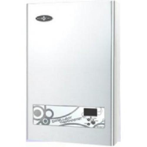 Hibachi   HY-12VGS   12L/min LP Gas Water Heater