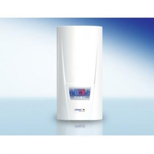 German Pool   DSX   13.8 L/min Instantaneous Water Heater