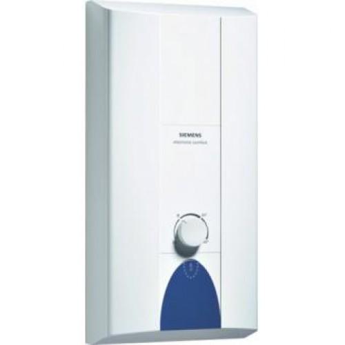 Siemens 西門子   DE2427415   7.2公升/分鐘 即熱式電熱水爐