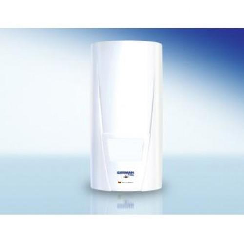 German Pool   DBX-24   12.3 L/min Instantaneous Water Heater