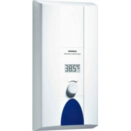 Siemens 西門子   DE1821415   6.3公升/分鐘 即熱式電熱水爐
