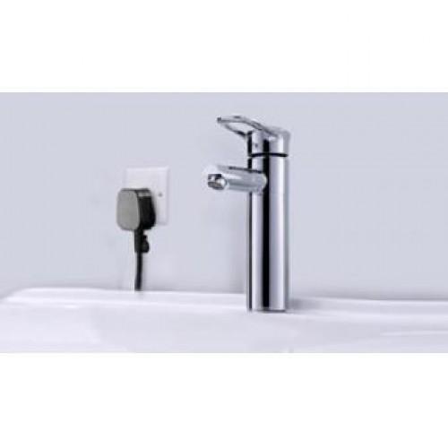 Kukel   KUL23-02   2950W Instantaneous Heat Faucet