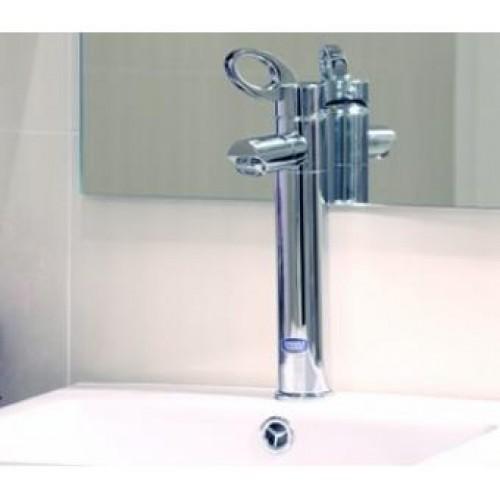 Kukel   KUL23-08   2950W Instantaneous Heat Faucet