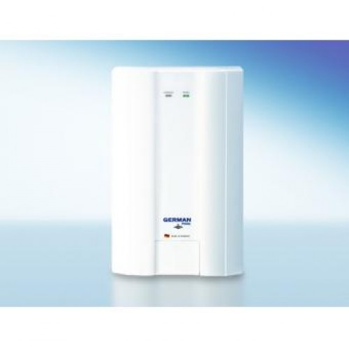 German Pool   CRH9   4 L/min Instantaneous Water Heater