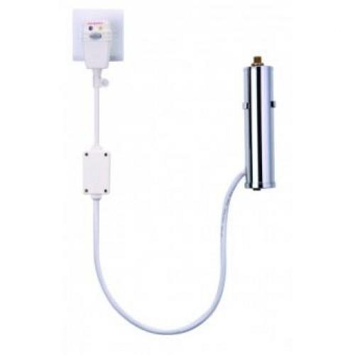 Kukel   KUL59-903/40   4000W Instantaneous Water Heater