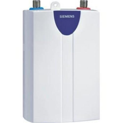 Siemens 西門子   DH06101   3公升/分鐘 即熱式電熱水爐
