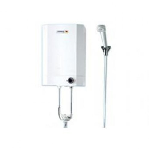GERMAN POOL  GPN-203TL   7.6 Litres Storage Water Heater