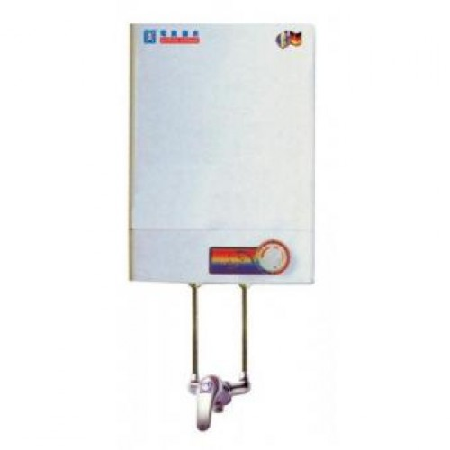 Hotpool ST-4E 17.7 Litres Storage Water Heater