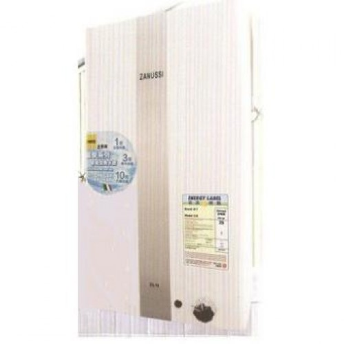 Zanussi   ZS-16   16 Litres Storage Water Heater