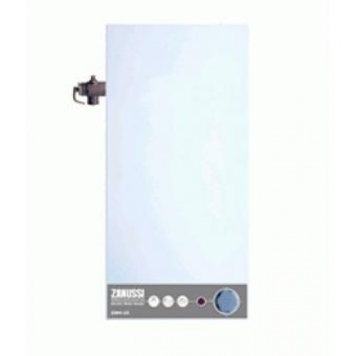 Zanussi ZWH-38/3T 38L Central System Storage Water Heater
