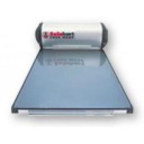 German Pool   Solahart 181K   180公升 Solahart Solar Water Heater