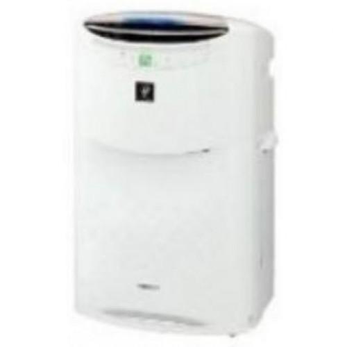 Sharp   KI-AB60-W   49sq ft Air Purifier