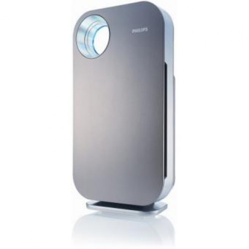 PHILIPS AC4074   592sq ft Smart Sensor Living Room Air Purifier
