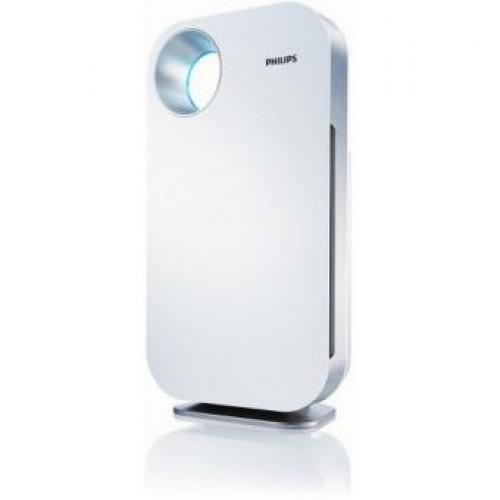 Philips 飛利蒲   AC4072   592 平方呎 智能空氣感測客廳空氣淨化器