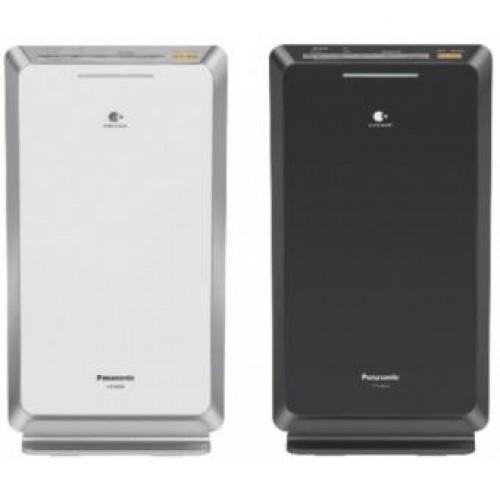 Panasonic 樂聲   F-PXH55H   452平方尺 nanoe™納米離子空氣清新機