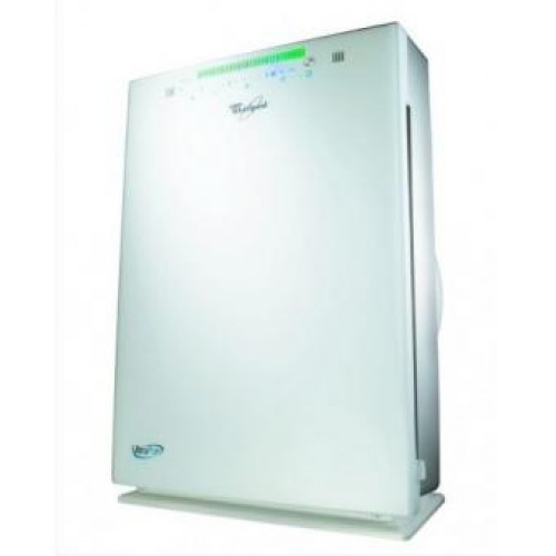 Whirlpool   AP688   480 sq ft Air Purifier