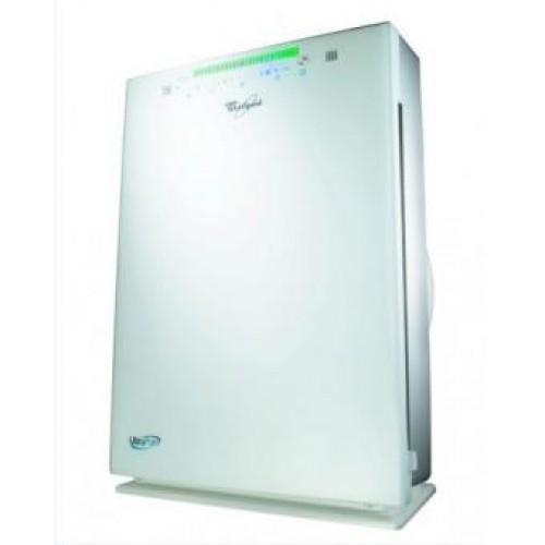 Whirlpool   AP688   480 sq ft Air Purifier
