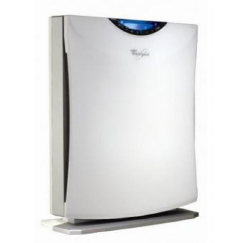 Whirlpool   AP588   229 sq ft Air Purifier